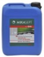 Mikasept CN